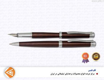 قلم STAND یوروپن-هدایای نفیس