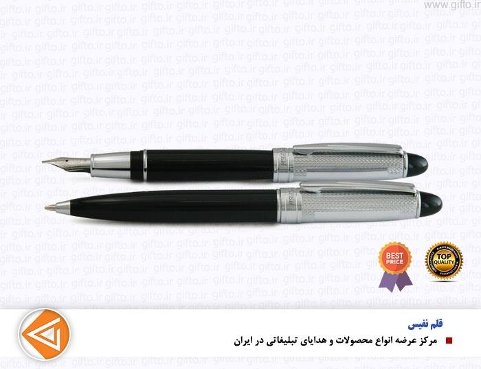 قلم تبلیغاتی TOMB یوروپن