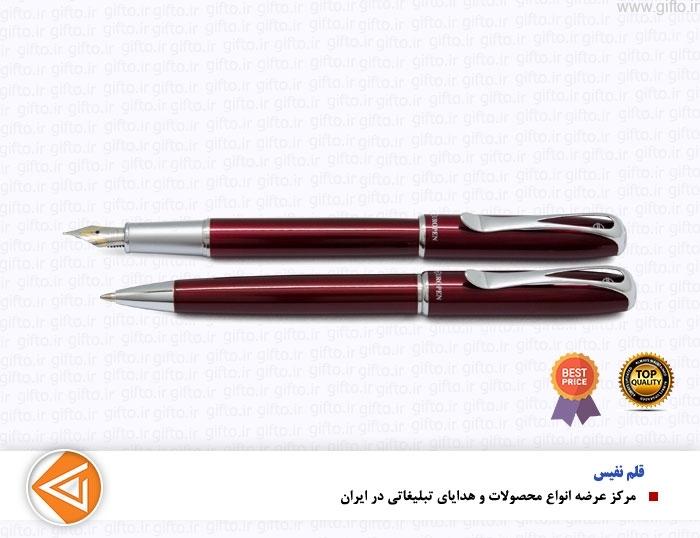 قلم WINDOW یوروپن-هدایای نفیس