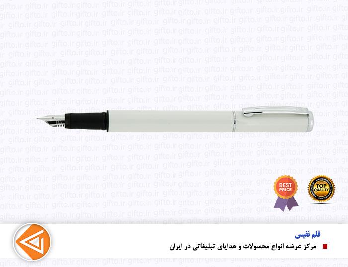 قلم pop شیفر-هدایای نفیس