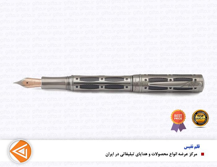 قلم the one پیر گاردین-هدایای تبلیغاتی
