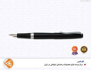 قلم vita یوروپن-هدایای تبلیغاتی
