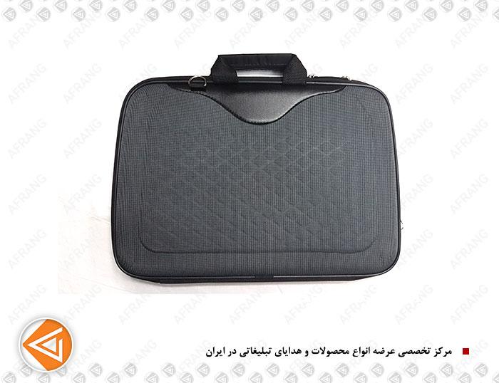 کیف سمیناری تبلیغاتی