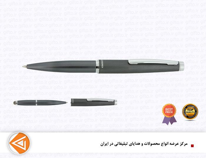 قلم CLEVER یوروپن