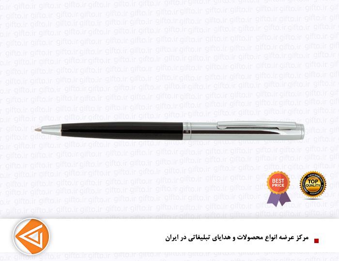 قلم LILY یوروپن