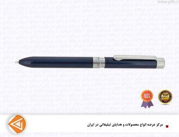 قلم TOOL یوروپن