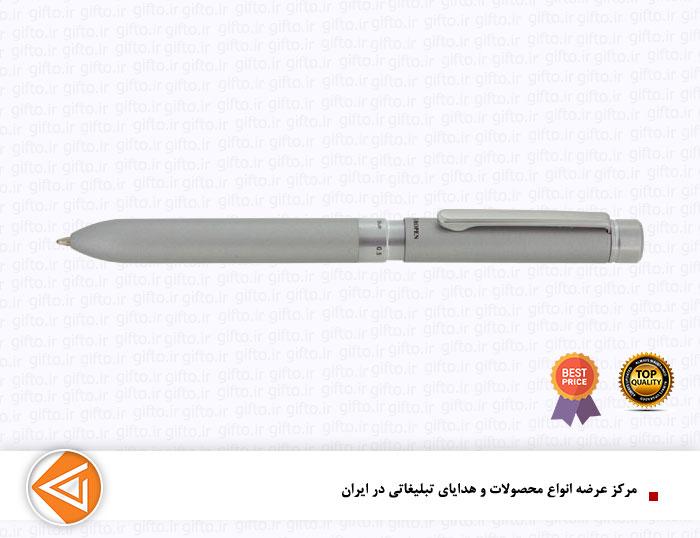 قلم تبلیغاتی TOOL یوروپن