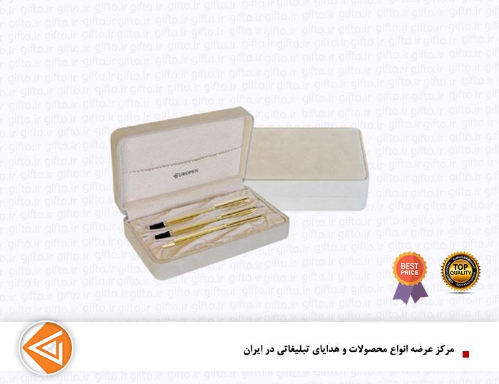 قلم WONDER یوروپن
