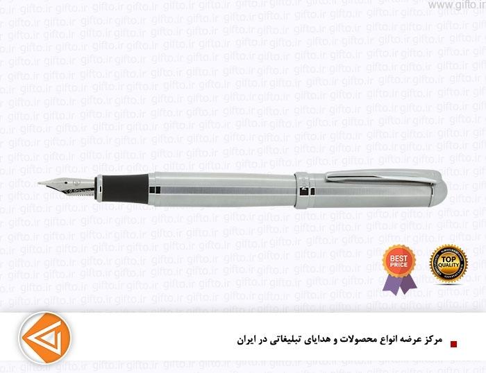 قلم BULLET یوروپن