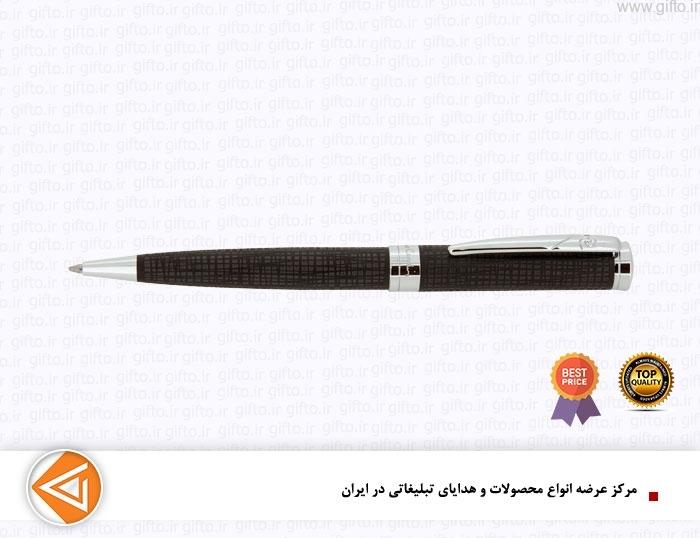 قلم POESIE پیرکاردین