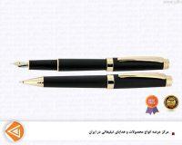 قلم تبلیغاتی ROOK یوروپن